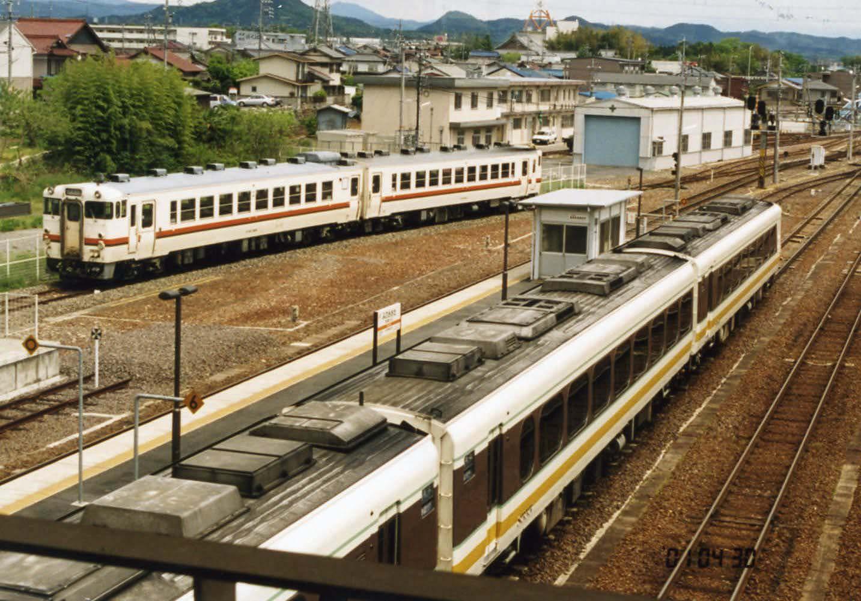 20010430美濃太田008A