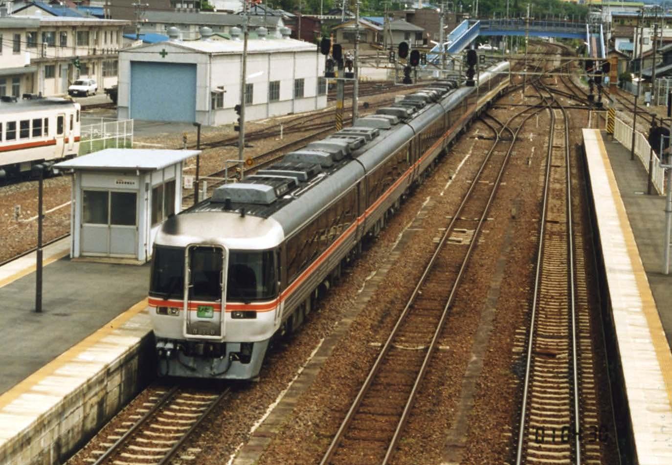 20010430美濃太田009A