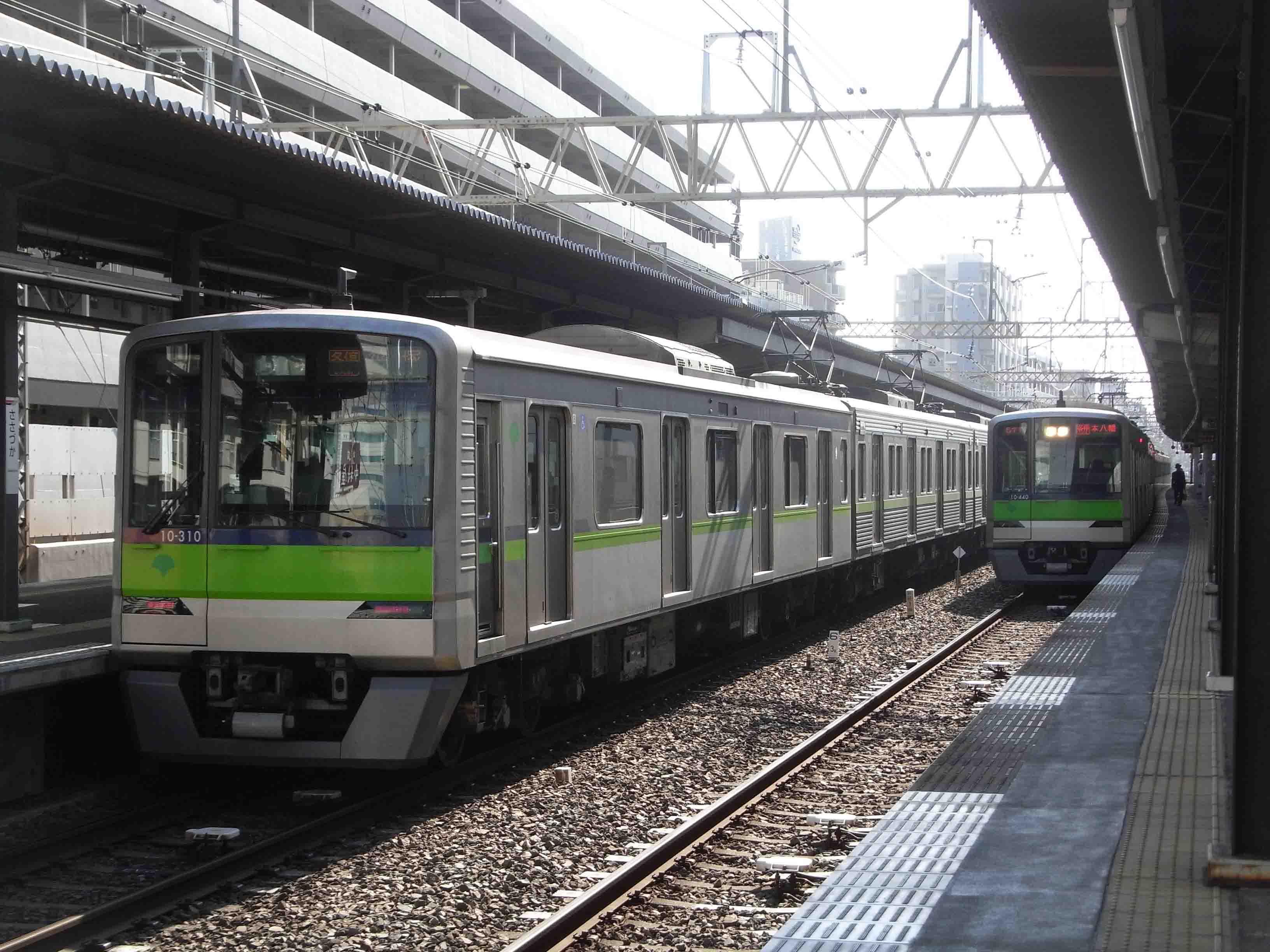 20110414笹塚聖ヶ丘 035A