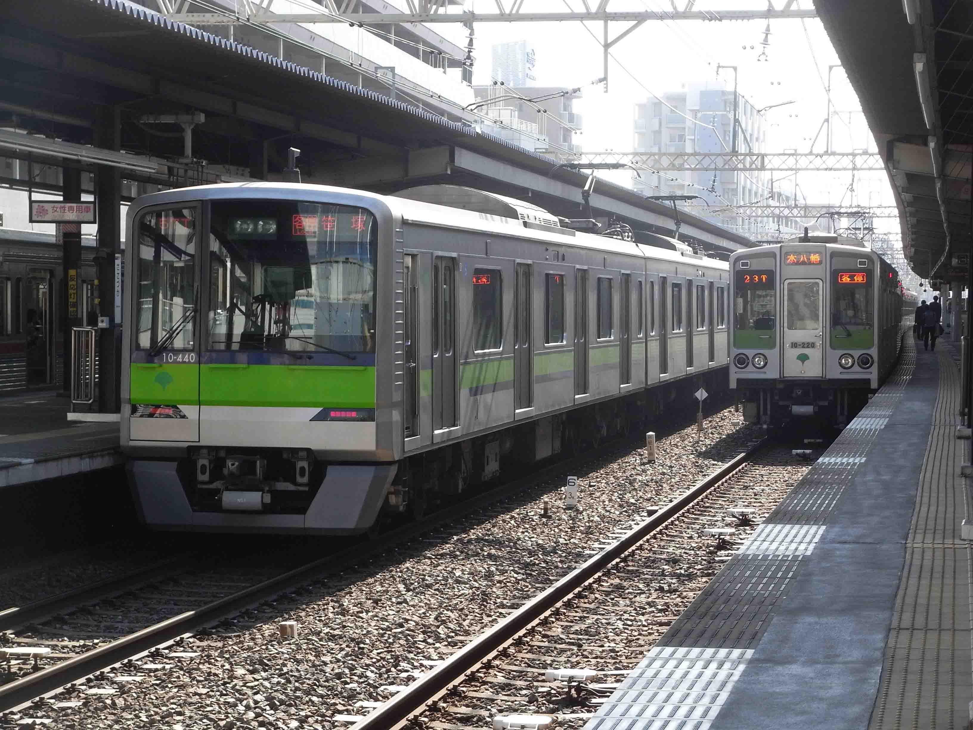 20110414笹塚聖ヶ丘 005A