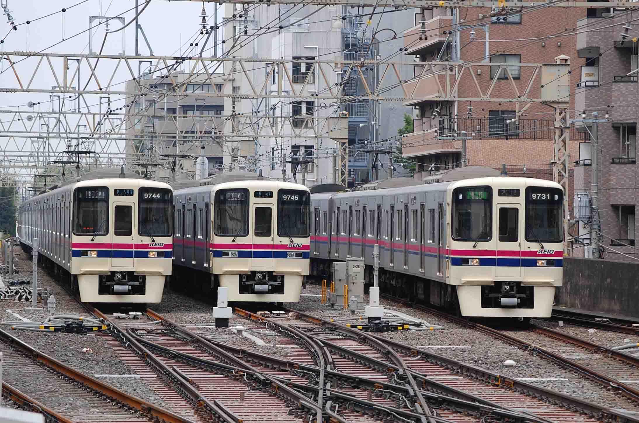 20110422笹塚川崎 033A