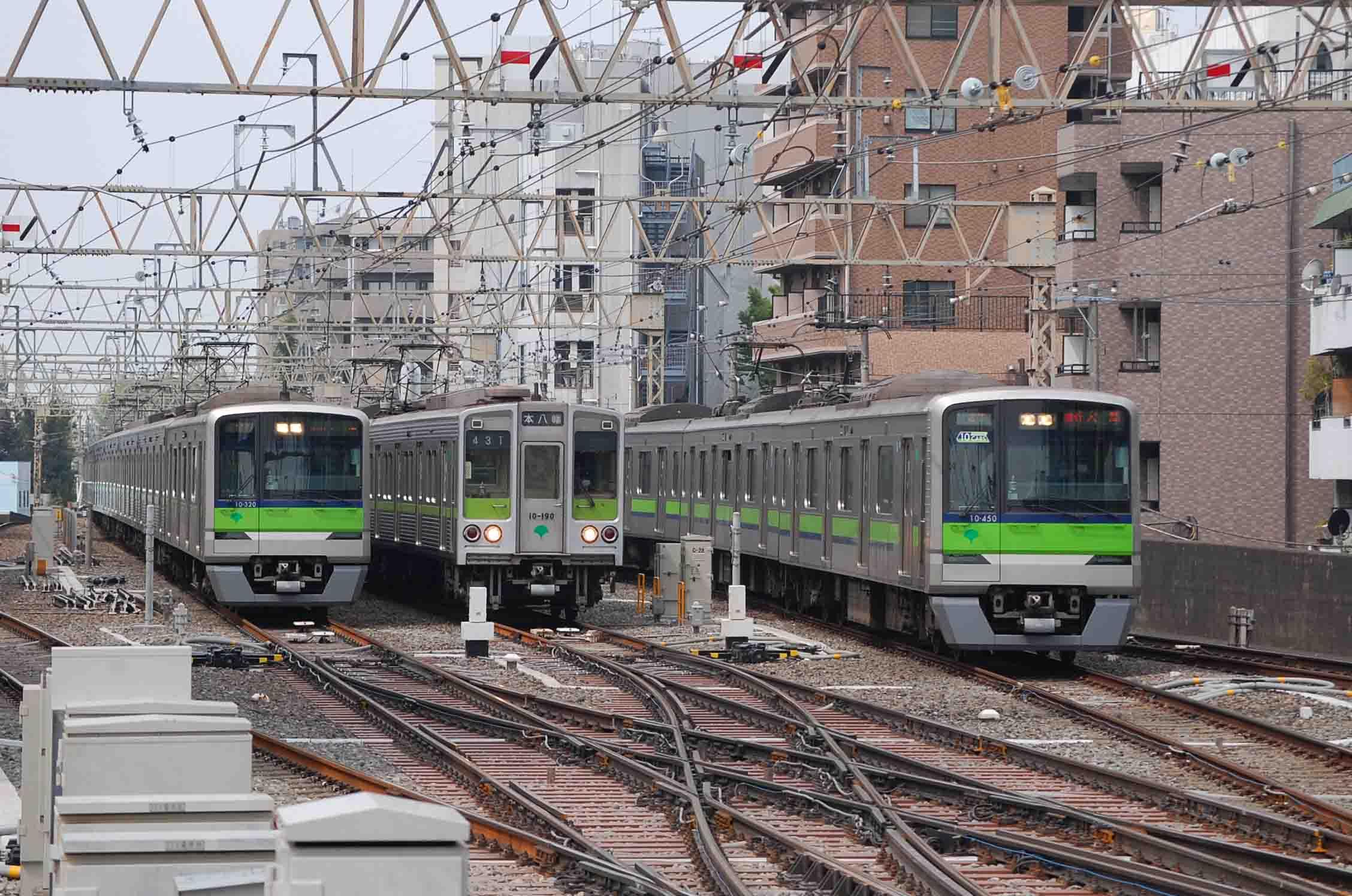 20110422笹塚川崎 003A