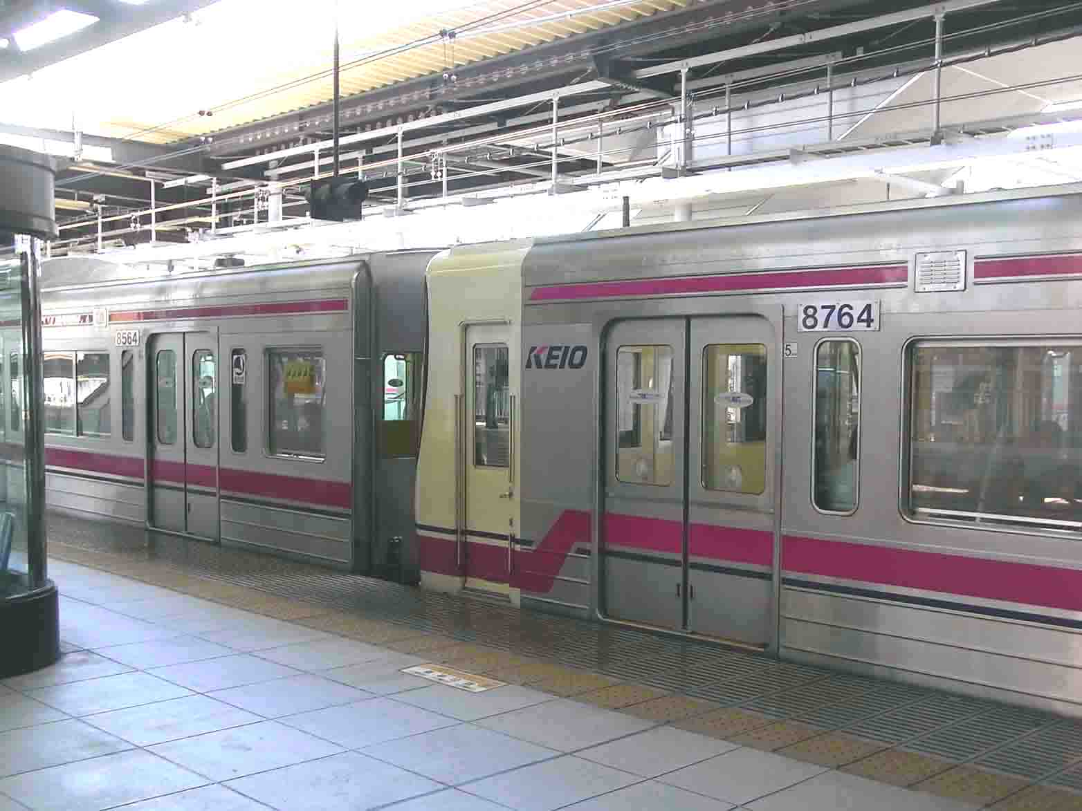 20100811高幡不動 001A