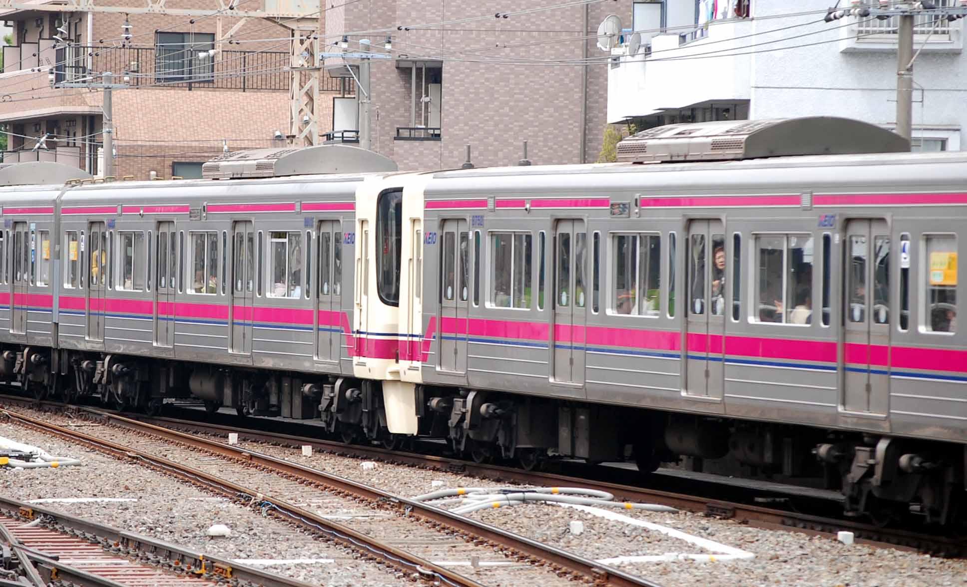 20110422笹塚川崎 044A