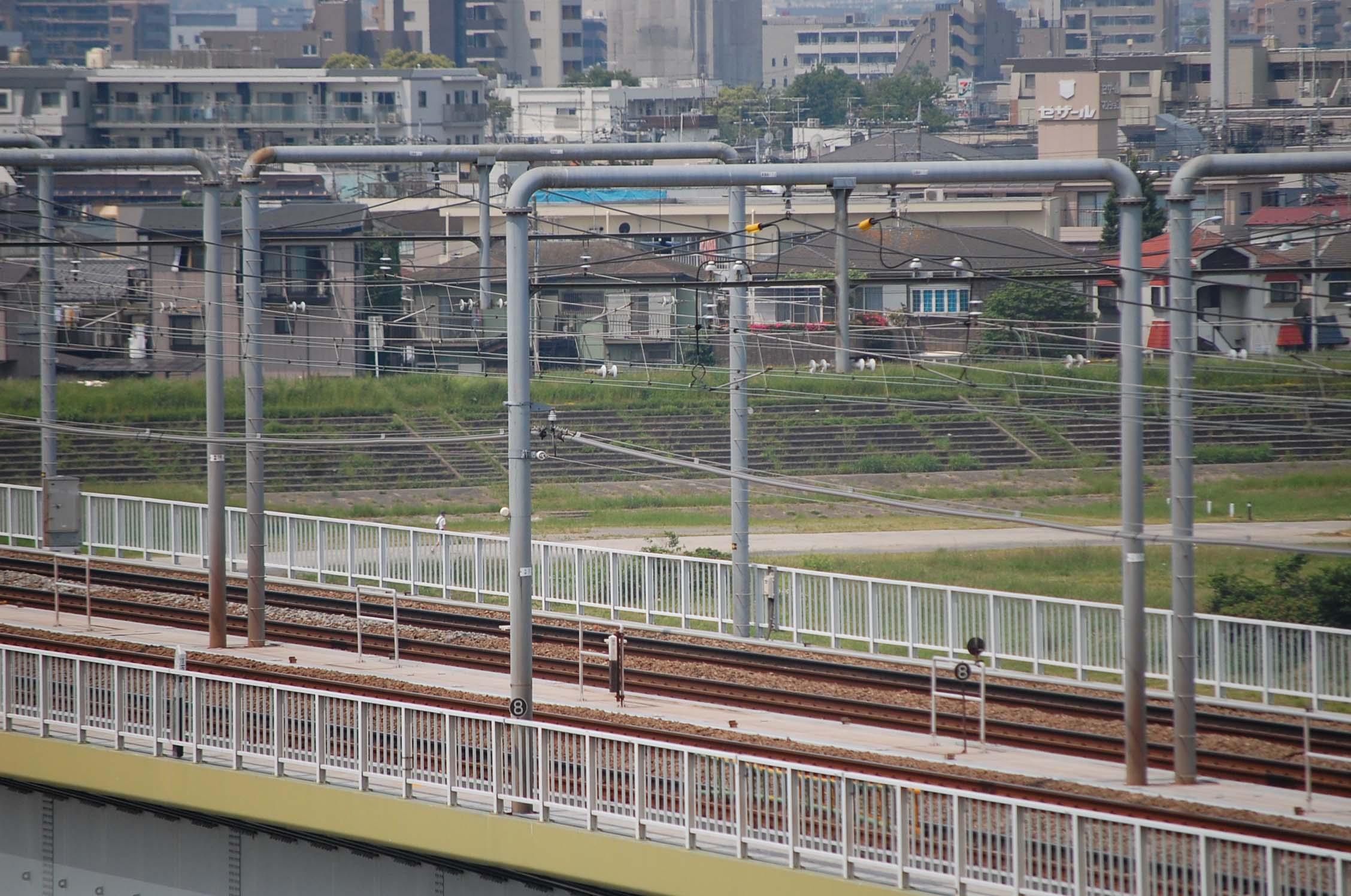 20110520多摩川雪谷大塚 004A