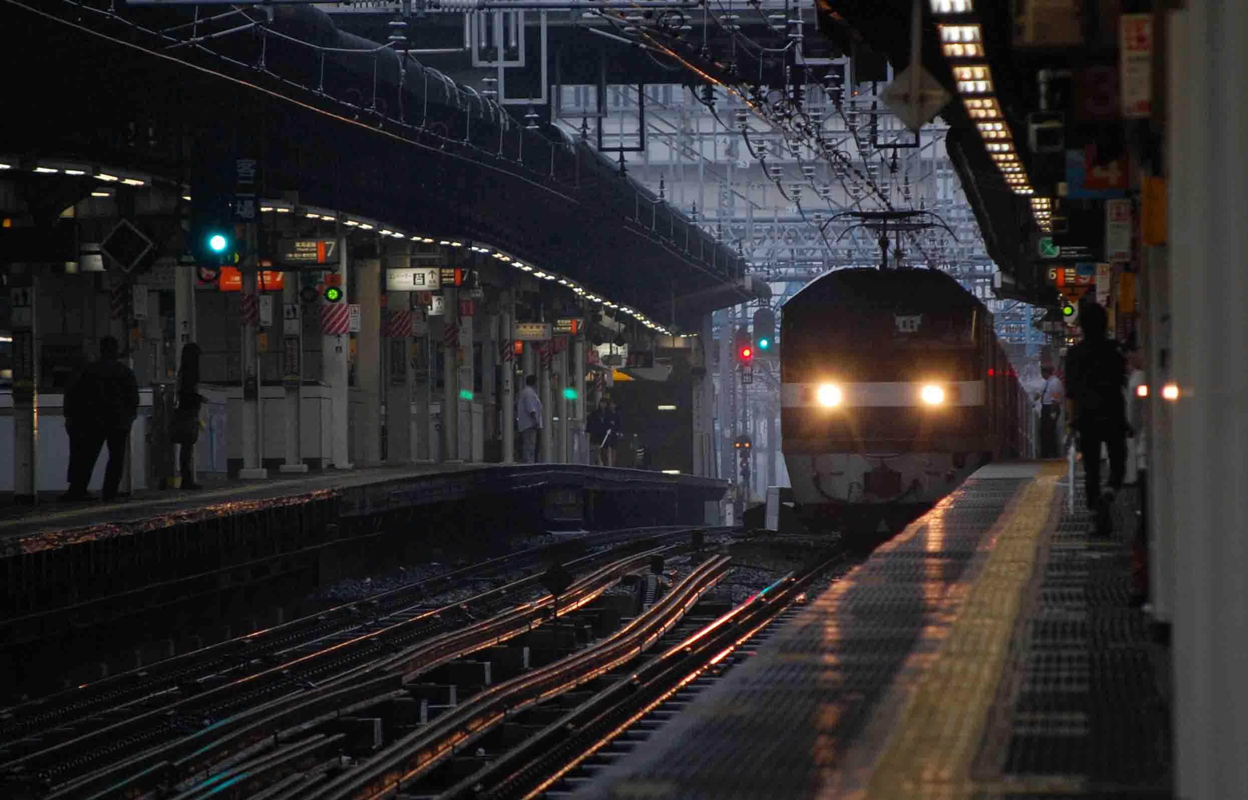20091007横浜 007BB