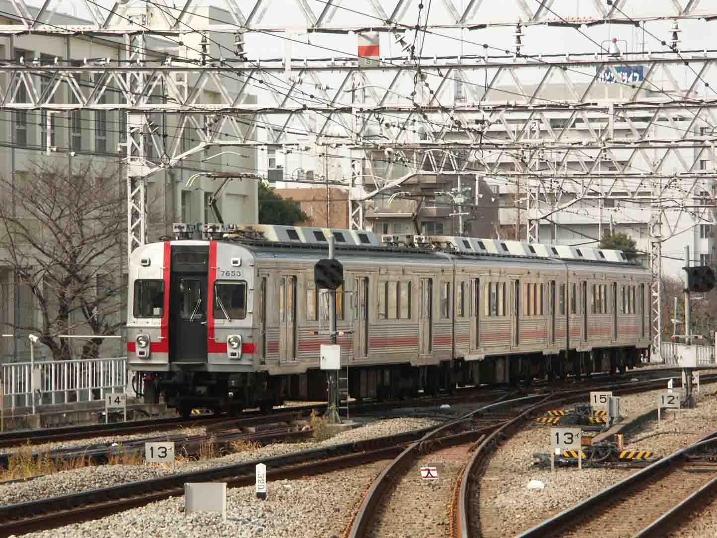 20080219蒲田 015A