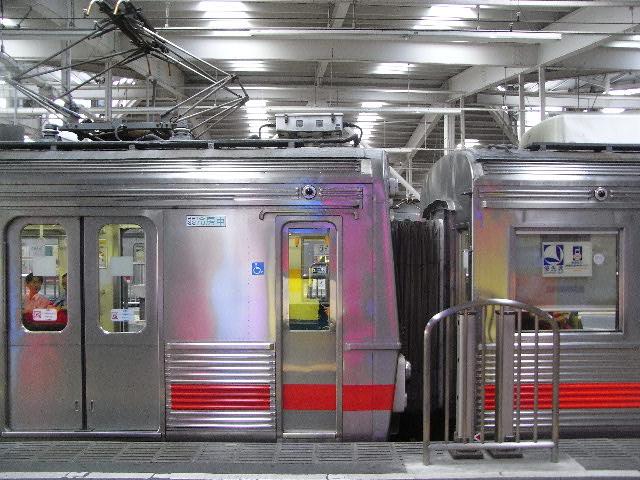 20110608蒲田 004