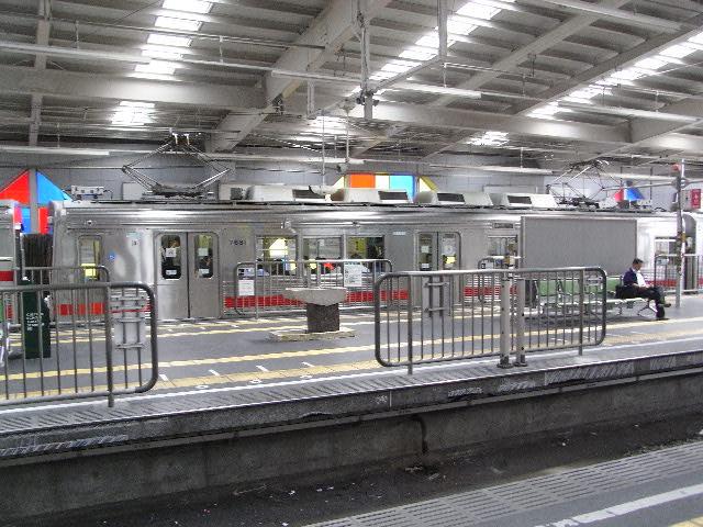 20110608蒲田 018