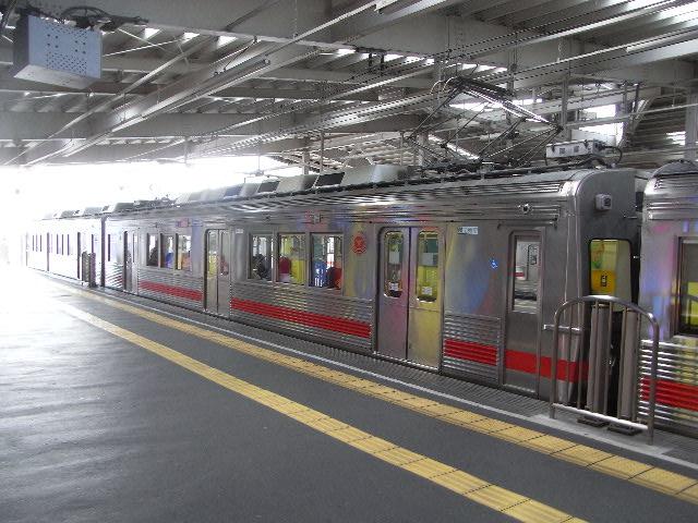 20110608蒲田 002