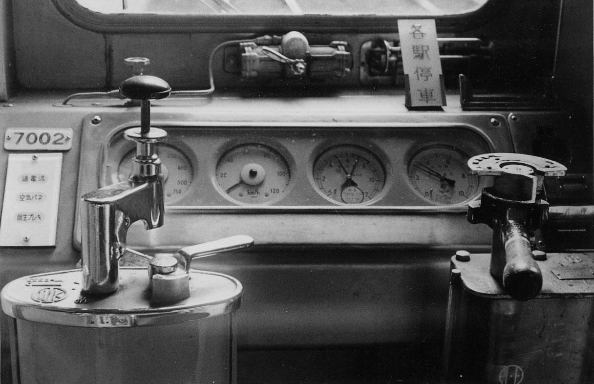 1960鉄道写真 081