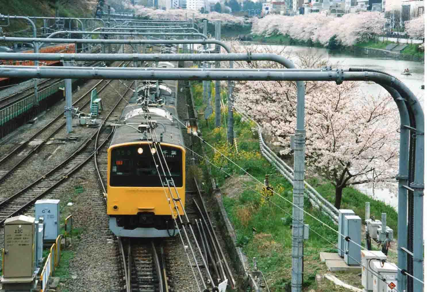 19990404飯田橋1AB