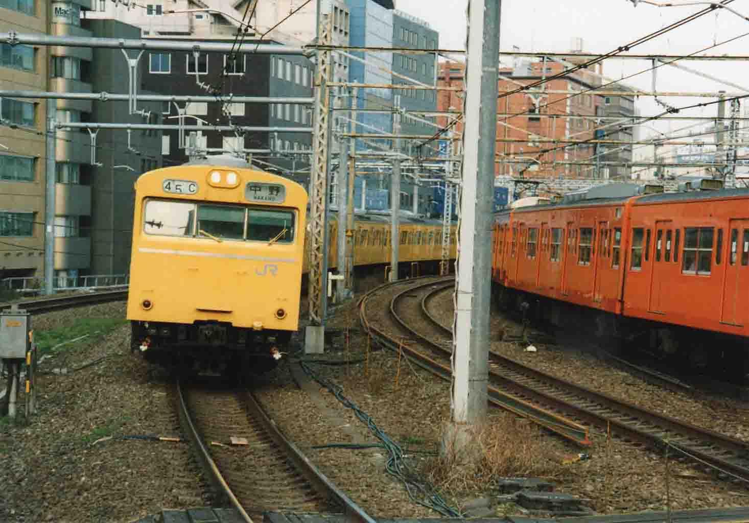 19990404飯田橋2AB