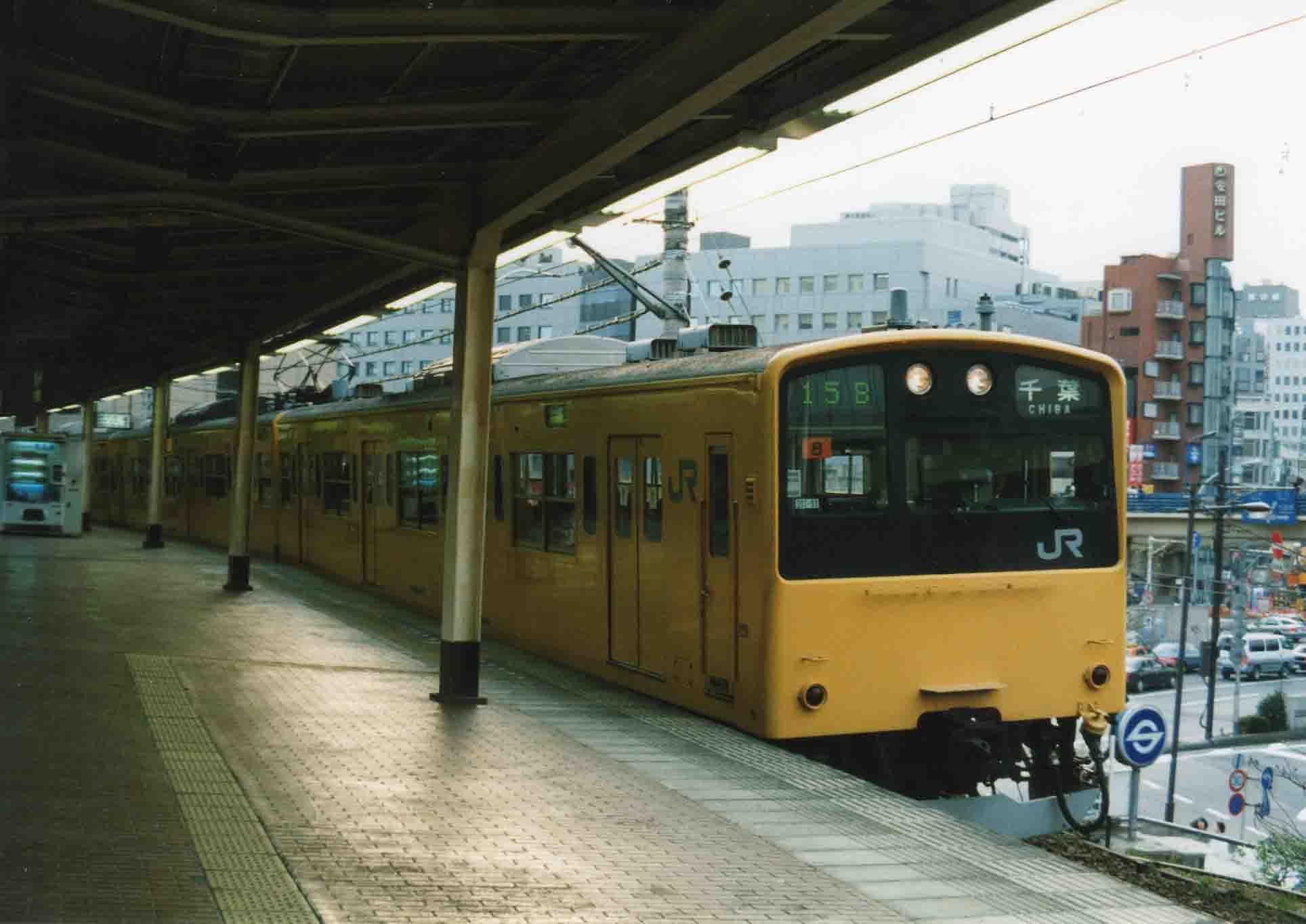 19990404飯田橋5AB