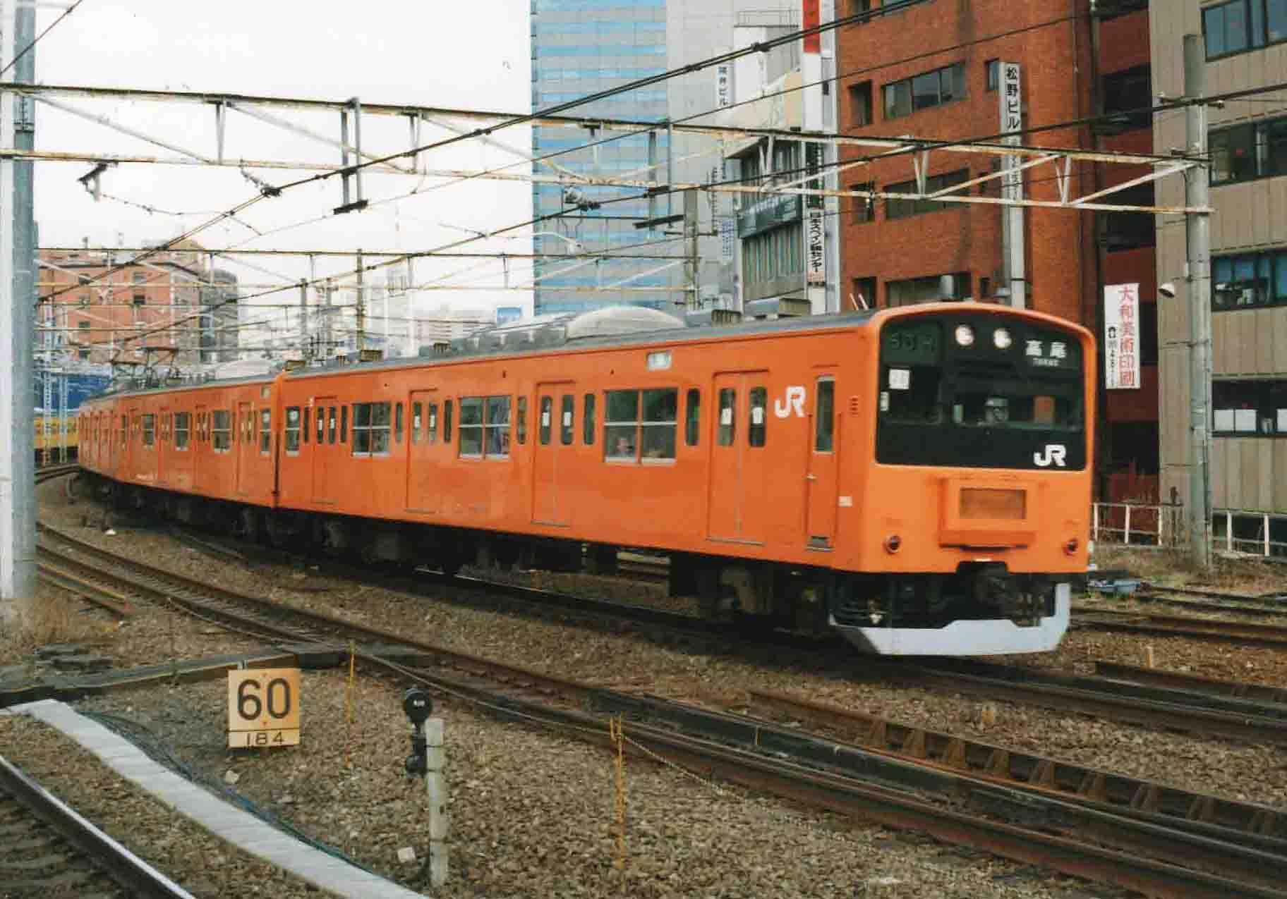 19990404飯田橋4AB