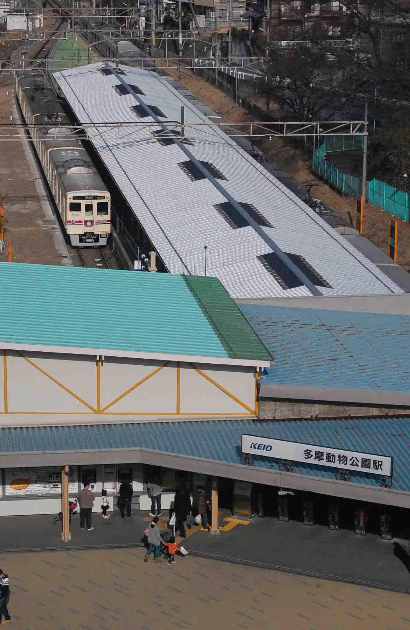 20110306競馬場線動物園線 099A