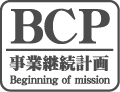 BCPロゴ00