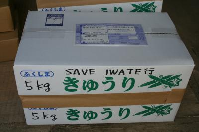 SAVE IWATE0830