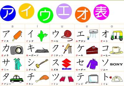 aiueo_chart.jpg
