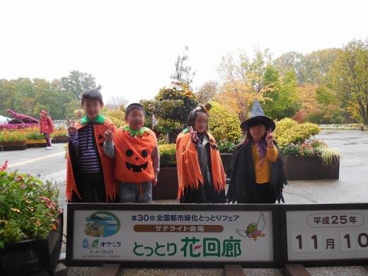 2013.11.09 大山 154