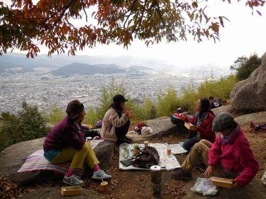 2013.11.12 山登り 029