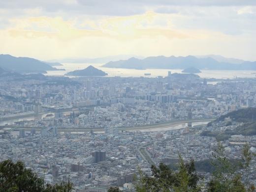 2013.11.12 山登り 022