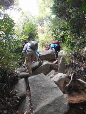 2013.11.12 山登り 012
