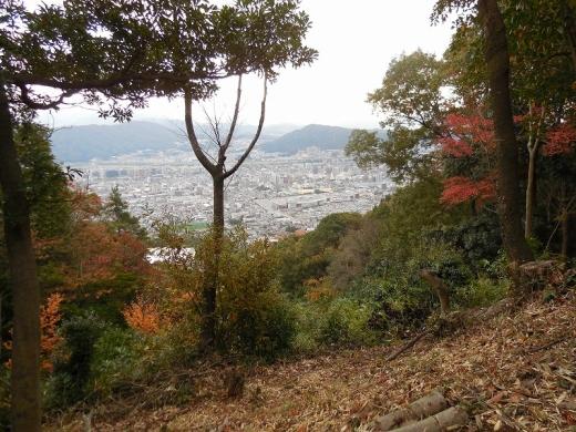 2013.11.12 山登り 008