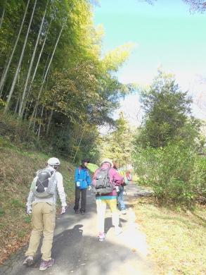 2013.11.12 山登り 005