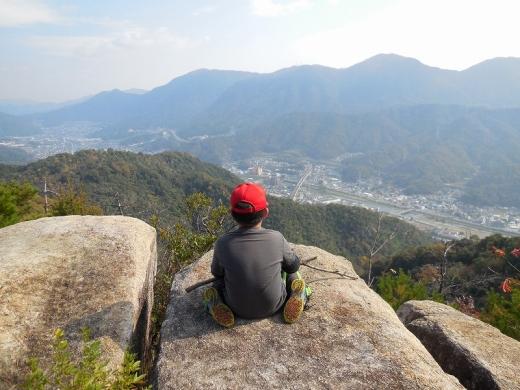 2013.11.16 日の浦山 058