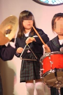 2013.11.24 おゆうぎ会 127