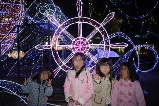 2013.11.24 おゆうぎ会 223