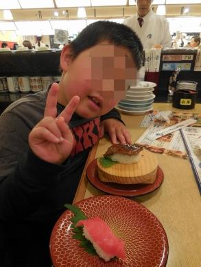 2013.11.24 おゆうぎ会 166