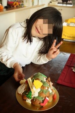 2013.11.24 おゆうぎ会 148