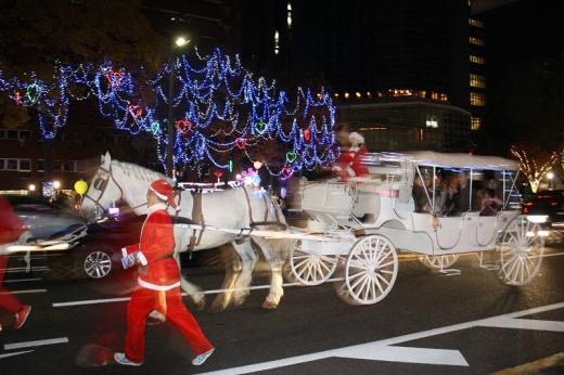 2013.11.24 おゆうぎ会 266