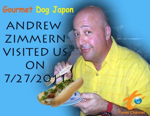 Andrew Zimmern visit GDJ[1]