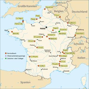 300px-Nuclear_map_France-de.png