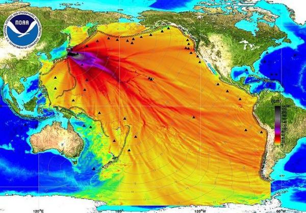 Fukushimadangerous002.jpg