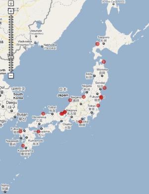 nuclear_japan_map_03_convert_20120417052307.jpg