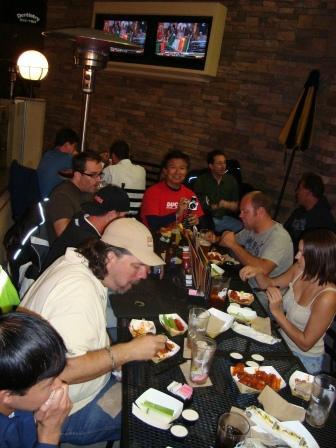 9-23-2010 restaurant