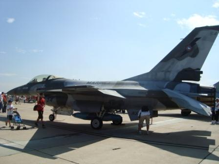 10-2 air show my favorit