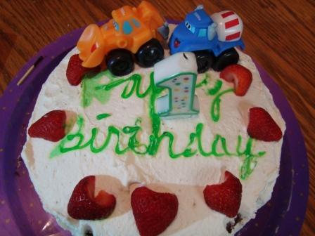 10-23 cake