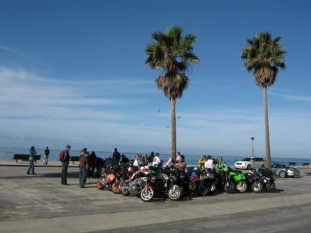 10-24 all bikes