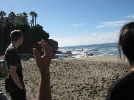 IMG_3948 beach bell