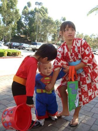 10-31 superman 2
