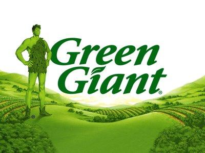 green_giant.jpg
