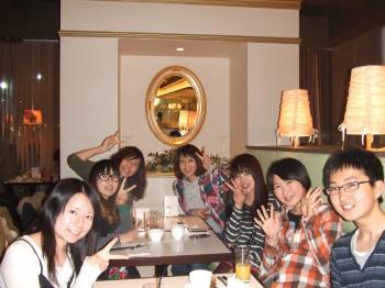 002_convert_20110128124524.jpg