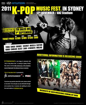 Australian-Kpop-Fest-Ticket-info_convert_20111016190222.png