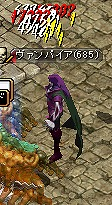 RedStone 10.07.01[29]