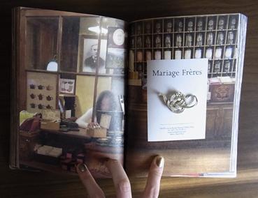 mariage freres1